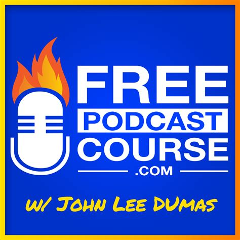 Divashop Podcast Episode 1 2 by Free Podcast Course Podcast Learn How To Podcast In 20