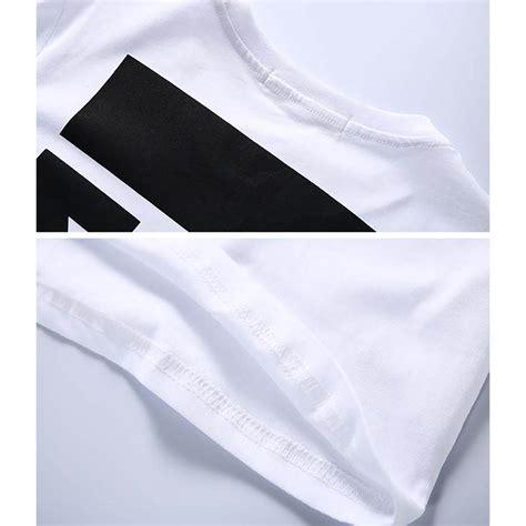 New White Co Virgil Abloh Pyrex Vision Personality Fashion Size S c o virgil abloh pyrex vision new white coat religion
