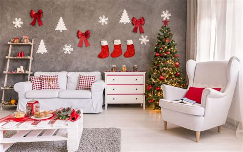 christmas home design pictures top 10 best merry christmas wallpapers 2016 17 hd download