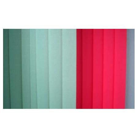 budget drapes budget curtains blinds curtains 162 princes hwy