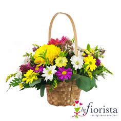 fiori per ringraziare consegna fiori a domicilio fiori per ringraziare con