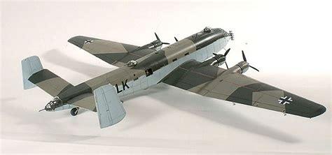 Home Tricks Junkers Ju 290 A 5 Revell 1 72 Von Artjom Kamburjan