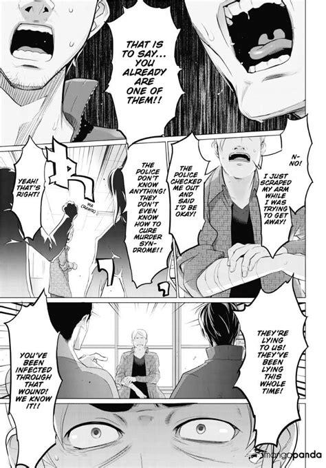 highschool of the dead 30 read highschool of the dead chapter 30 mangasupa