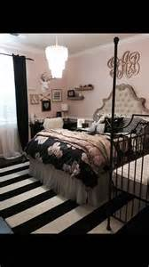 1000 ideas about rustic bedroom on