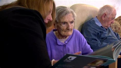 sectioning dementia patients poor care fears for rising number of dementia patients
