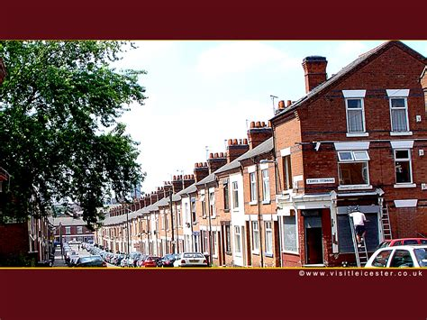 buy a house leicester buy a house in leicester 28 images s lost downtons or how endless homes ended up