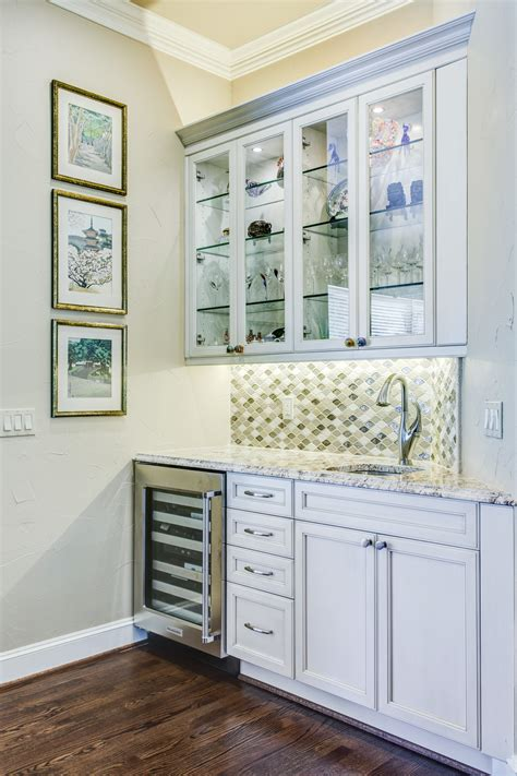 Friday Kitchen by Friday Feature June Kitchen Design Concepts