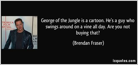 family guy swing and a miss george of the jungle quotes image quotes at hippoquotes com
