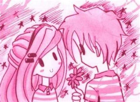 imagenes de amor xeso imagenes de amor anime imagenes frases poemas para