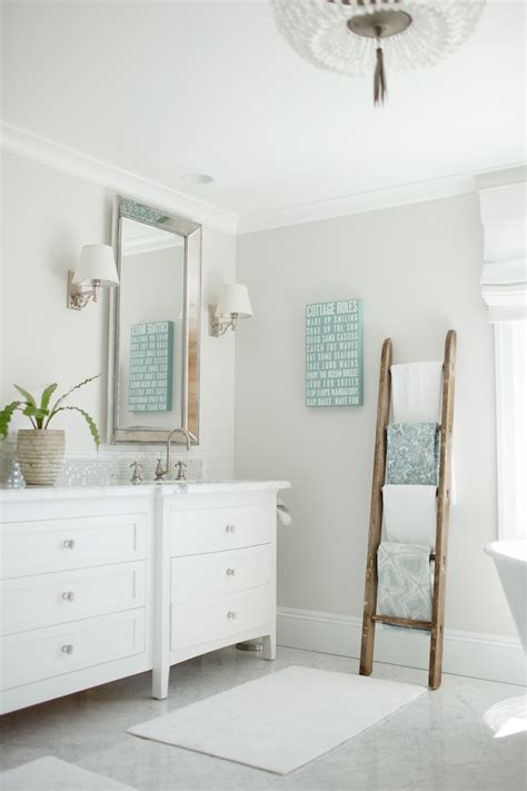 bathroom images for home 7 elements of a timeless bathroombecki owens