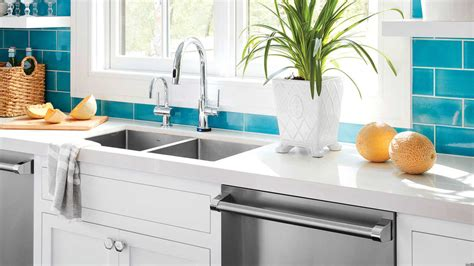 Can You Install A Garbage Disposal On Any Sink by What Can You Put In A Garbage Disposal Southern Living