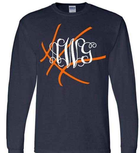 Sport Shirt Basketball 47 47 best hfs knights logo images on basketball
