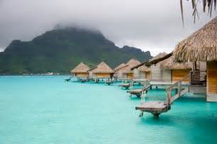 best beaches in the world to visit queenbella s blog top six beaches in the world