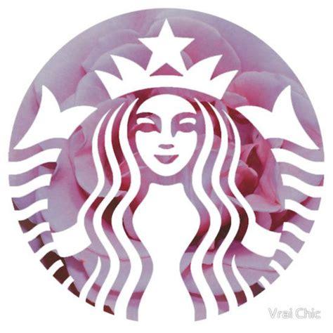 25  best ideas about Starbucks Logo on Pinterest   Starbucks star, Bucks logo and Logo pinterest