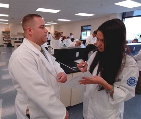 Pba Mba Requirements by Pharmacy At A Glance Palm Atlantic