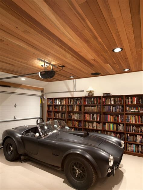 Finished Garage Ideas by Welcome New Post Has Been Published On Kalkunta