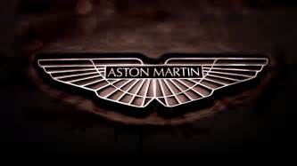 Aston Martin One 77 Logo Aston Martin Logo Wallpaper Iphone Johnywheels