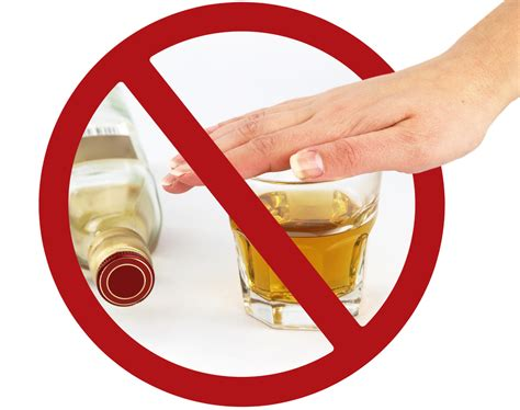 Acohol Doesn T Detox Poison by Doesn T Kill Brain Cells But Lasting Recovery