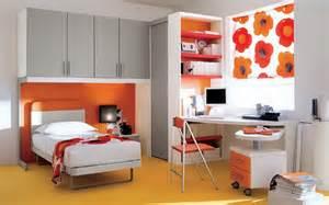hommez home designer interiors 2014 3 bedrooms 640 home designer interiors 2014