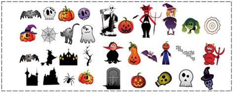 imagenes halloween vectorizadas im 225 genes vectorizadas de halloween imagui