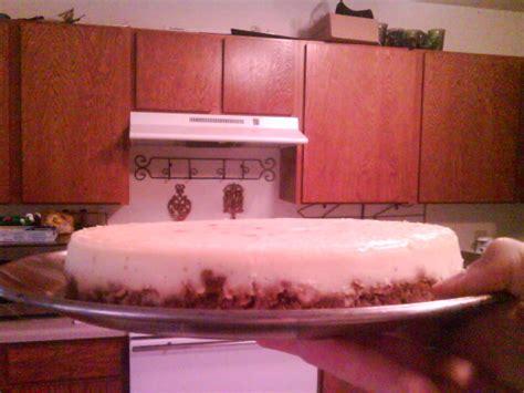 alton brown cheesecake recipe alton browns sour cheesecake recipe food