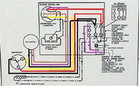 omc e250 fpxsif wiring diagram wiring diagram with