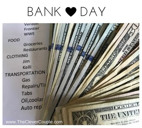 bank day when did new years day become a bank 28 images when