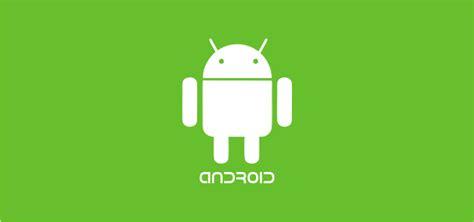 membuat logo dengan android cara membuat logo android dengan coreldraw ray software