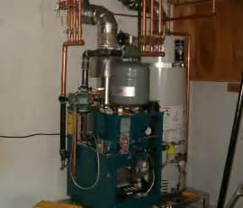 denver boiler denver boiler repair denver boiler install
