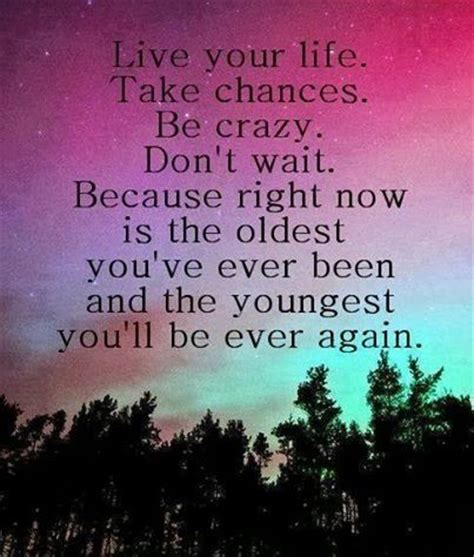 17 best images about crazy mofo for life on pinterest 17 best crazy life quotes on pinterest long sad quotes