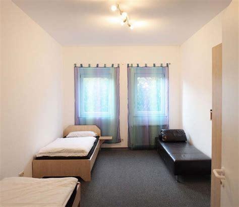 Heidelberg Looks Inn