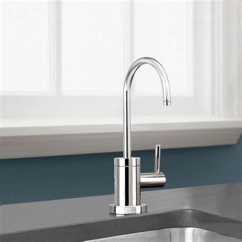 Newport Brass 106C/26   East Linear Water Dispenser
