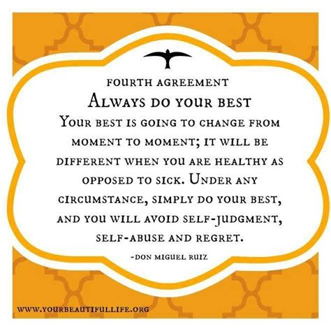 fight 4 us agreement books the four agreements quotes quotesgram