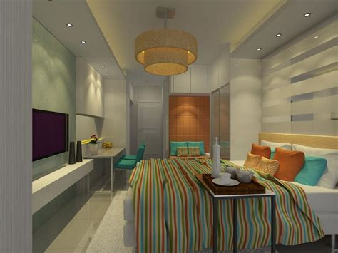 interior photography tips interior photography tips and tricks