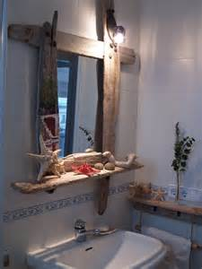 интерьер и ремонт квартир своими руками