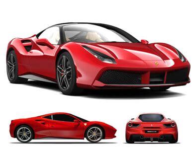 Ferrari 360 Modena Price In India by Ferrari 488 Gtb Price In India Images Specs Mileage