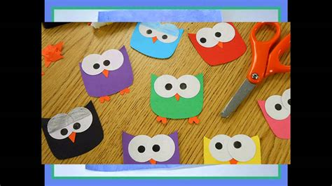 Diy Construction Paper Crafts - easy diy construction paper crafts