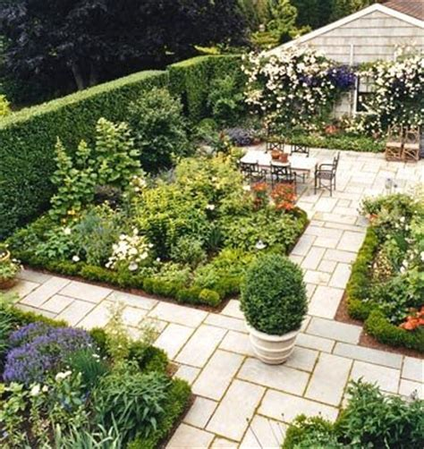 backyard inspiration outdoor decorating ideas eating for the long weekend
