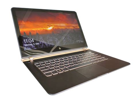 Hp Acer lenovo thinkpad 13 vs acer aspire s 13 vs hp spectre 13 notebookcheck net reviews