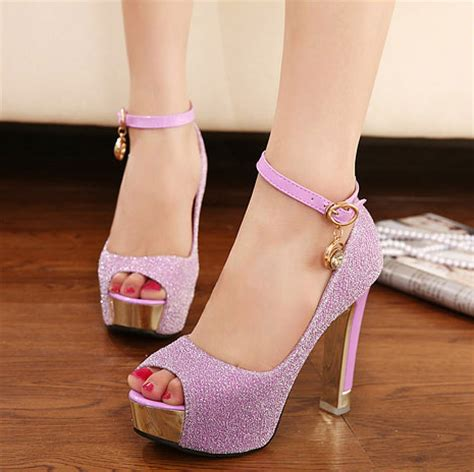 imagenes zapatos bonitos divinas imagenes de zapatos hermosos para chicas modernas