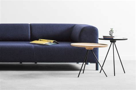 Sofa Shopping by Affordable Furniture Mid Range Stores That Won T