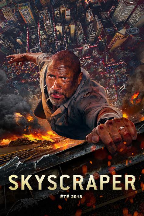 regarder la peau sur les maux streaming vf film complet regarder film skyscraper 2018 streaming gratuit vf