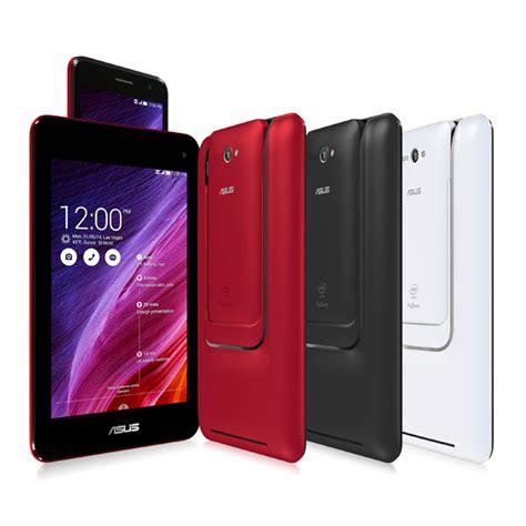 Tablet Asus Padfone 7 asus global