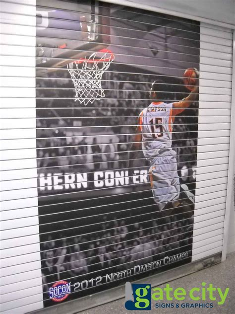 graphic wall murals wall murals and graphics for carolina state