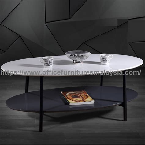 Oval Office Coffee Table Oval Coffee Table With Storage Coffee Table Clearance Store Malaysia