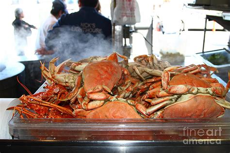 crab house san francisco startravelinternational com