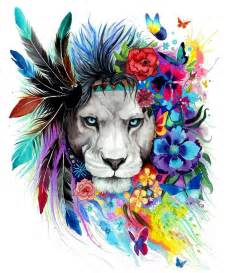 king lions pixiecold deviantart