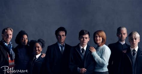 Ori Harry Potter And The Cursed Child Part One And Two Playscript wizard s council on the cursed child s rumored big twist