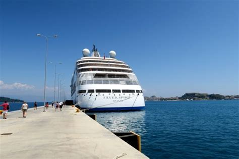 silversea cruise vegan what s it s really like to go on an ultra luxury cruise