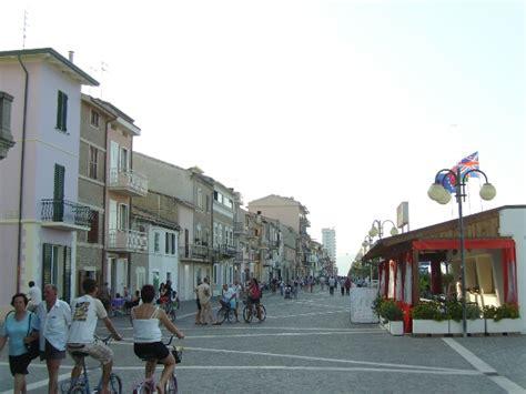 mercatino porto recanati new page 1 www silviamontevecchi it